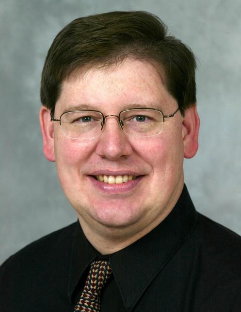 Charles LeVea, MD, PhD