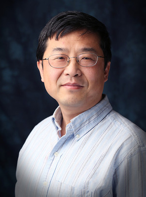 Li Yan, PhD