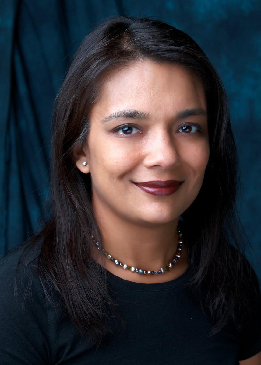 Maansi Bansal-Travers, PhD