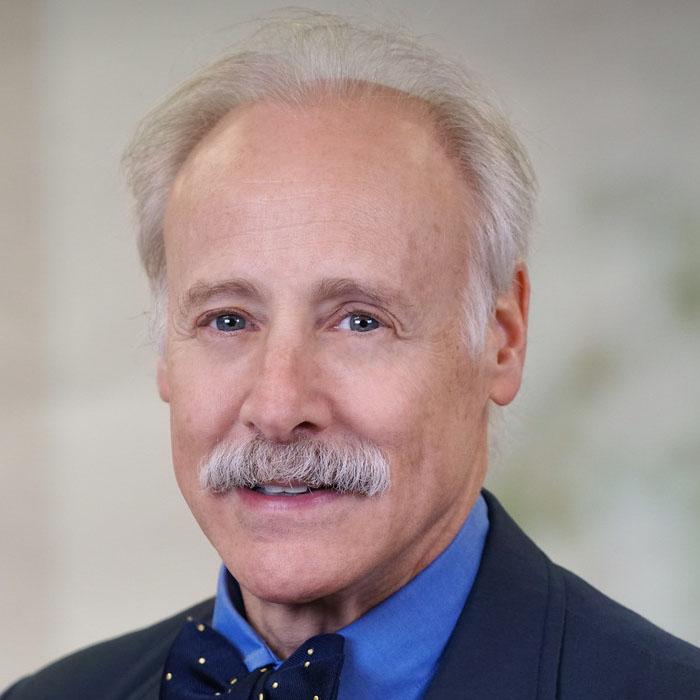 Marc Ernstoff, MD