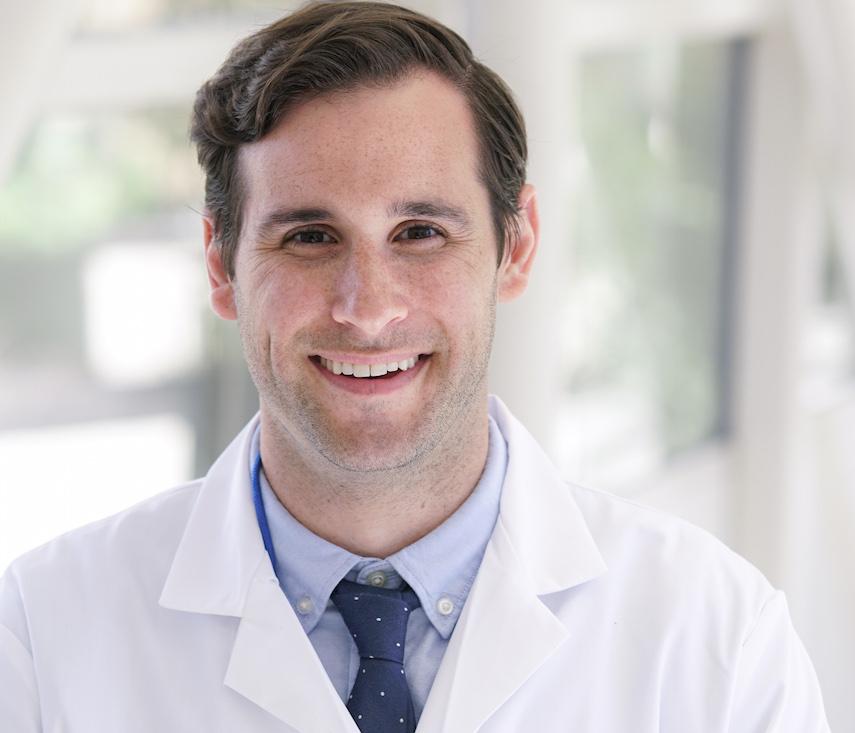 Mark Farrugia, MD, PhD
