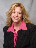 Mary Beth Schadel