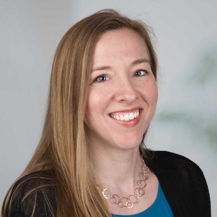 Megan Pailler, PhD