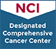 National Cancer Institute Comprehensive Cancer Center
