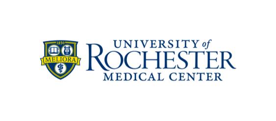 University of Rochester Medical Center, Roswell Park