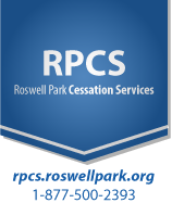 Roswell Park Cessation Services