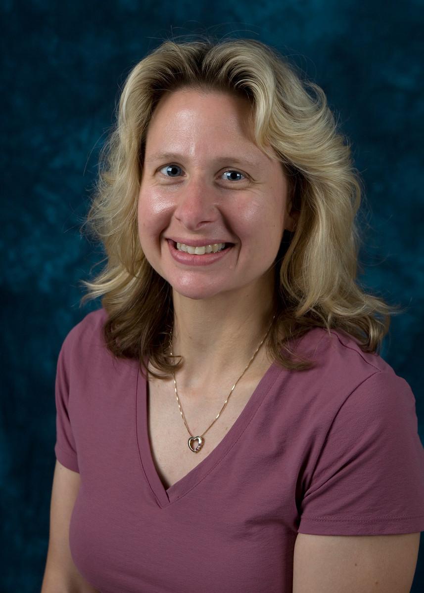 Laura Snopkowski, RN, BSN, FNP
