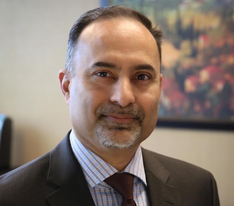 Saif Soniwala, MD