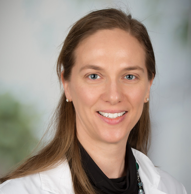 Sara Siconolfi, RN, BSN