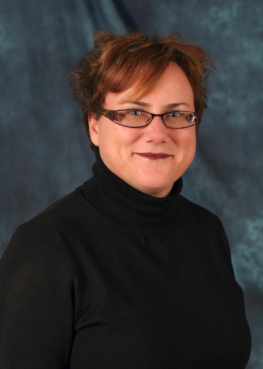 Sheila Tighe, RN, BSN, ANP