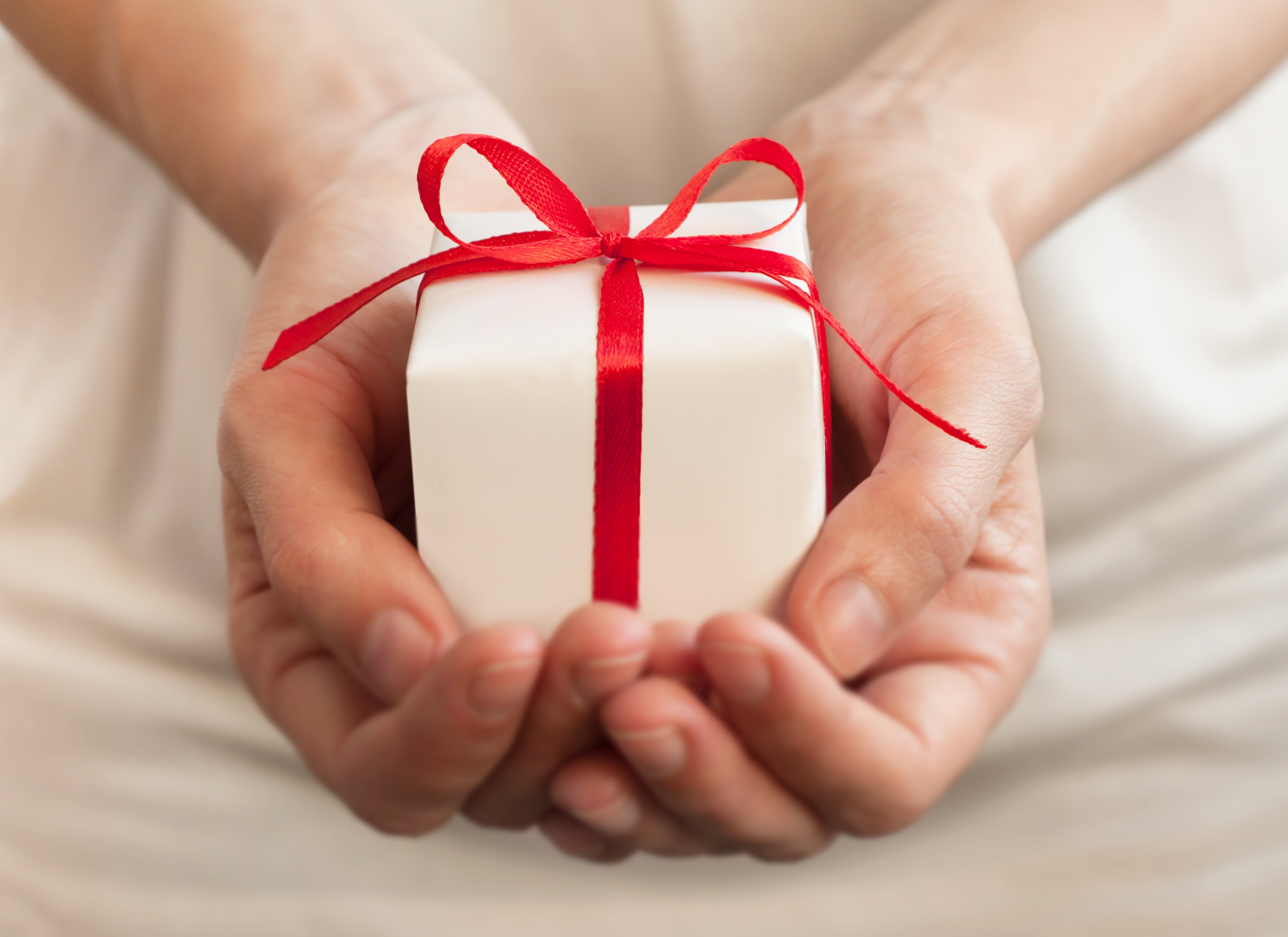 Gift Ideas For Cancer Patients What To Avoid