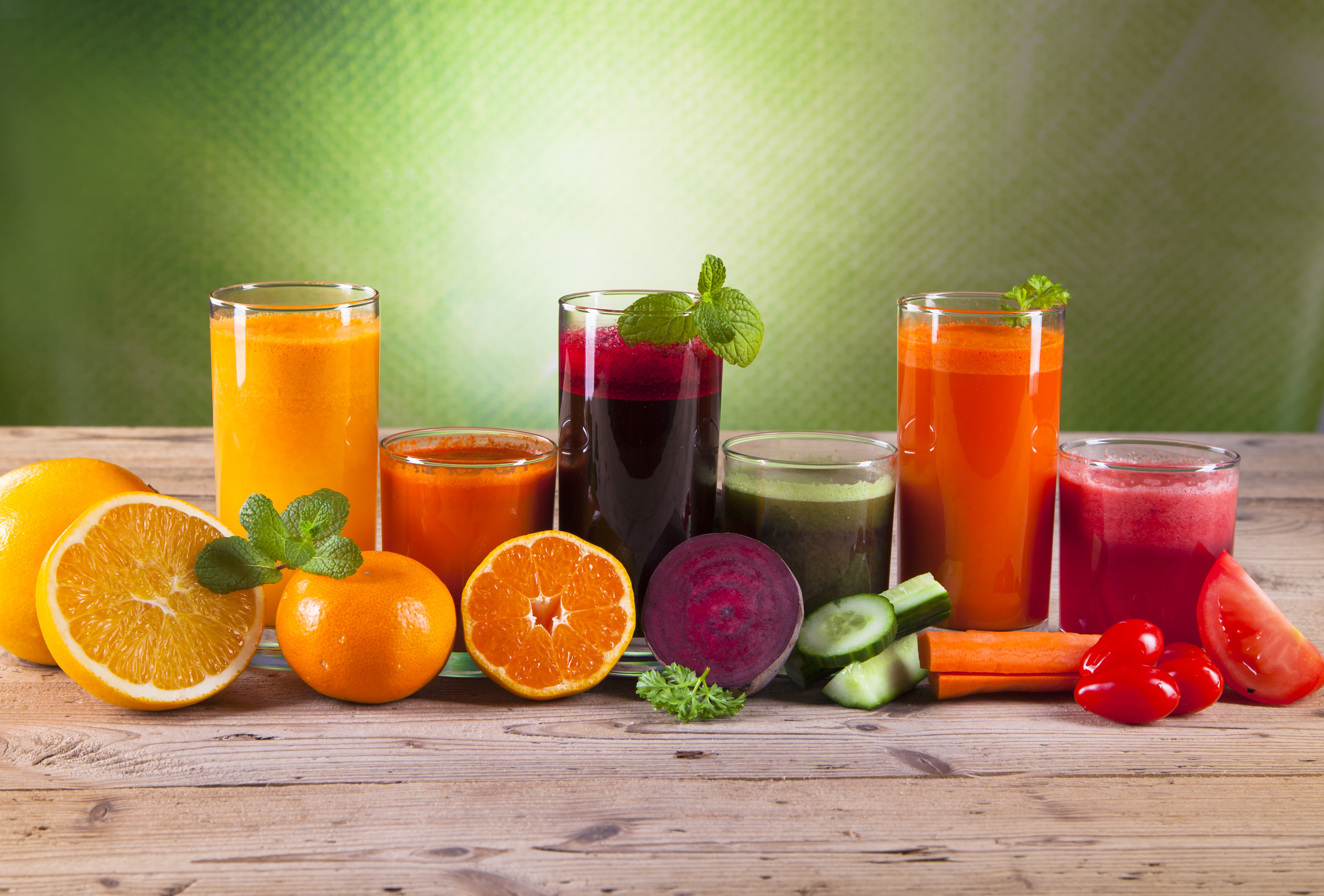 to juice or not to juice that is the question roswell park