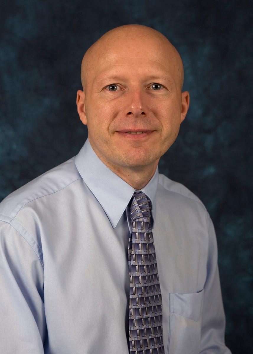 Marcus Sikorski