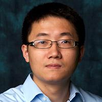 Song Liu, PhD