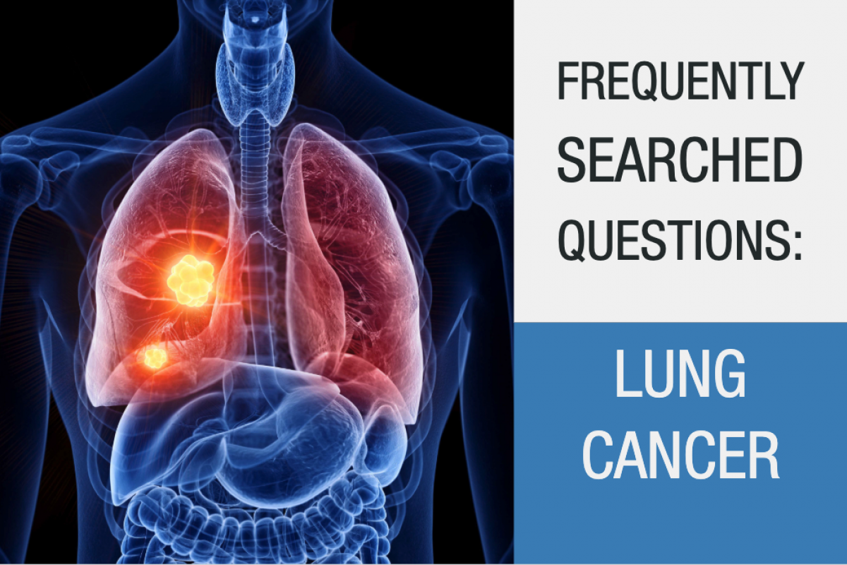 FSQ LUNG CANCER