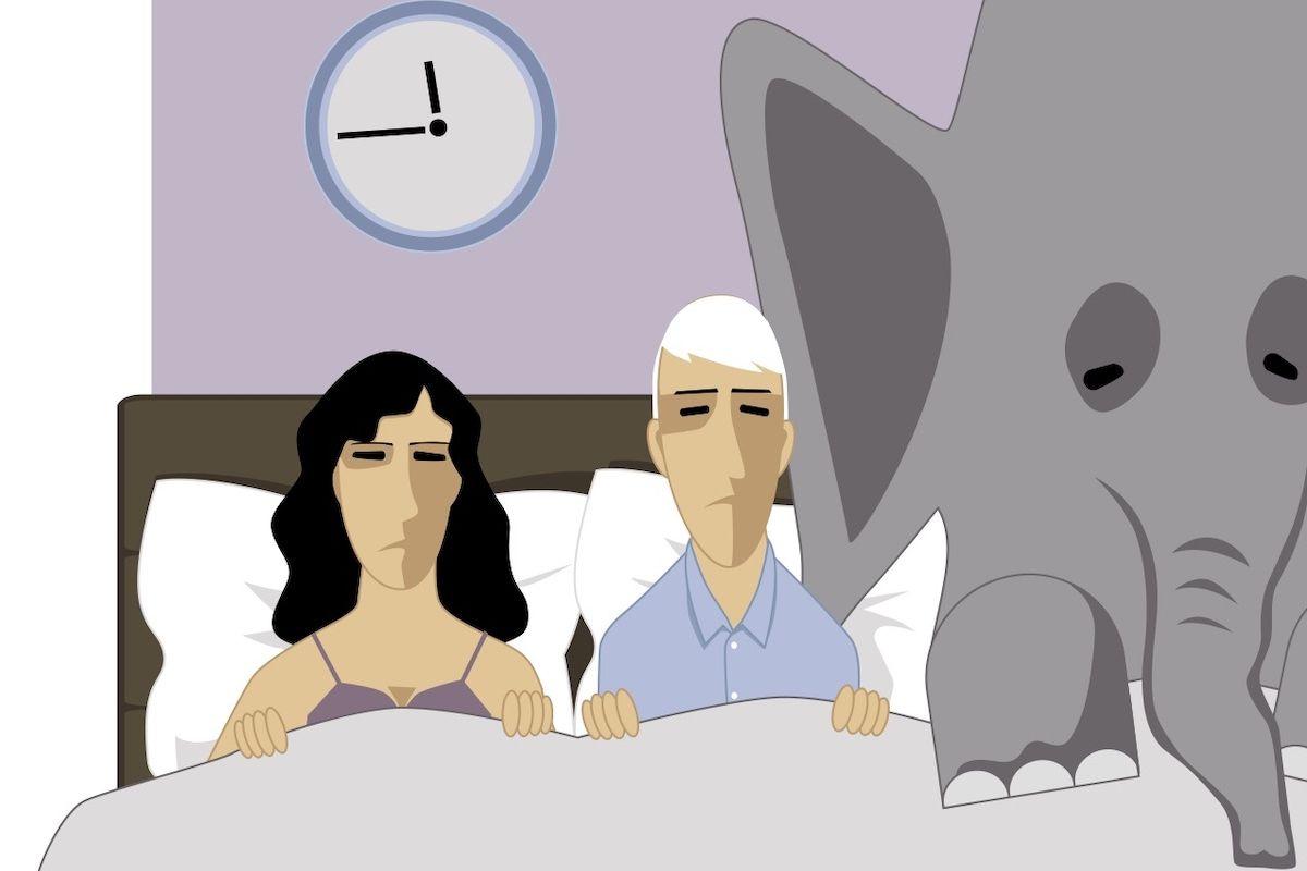 illustration-geschlechtsverkehr-erregung-erektion-penetration