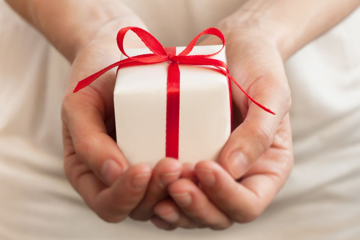 Gift Ideas for Cancer Patients: What to Avoid
