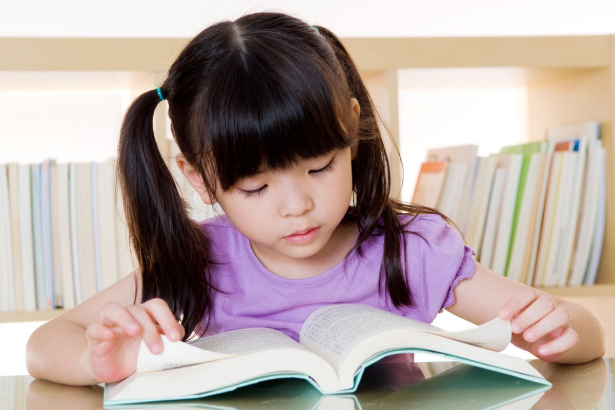 66b0dafb533 Books to Help Children Cope with Cancer | Roswell Park Comprehensive ...