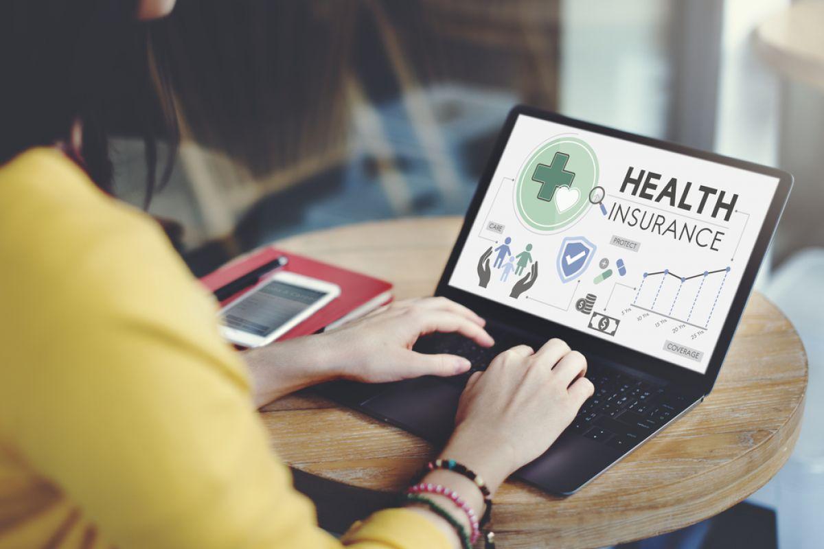 Understanding health insurance.
