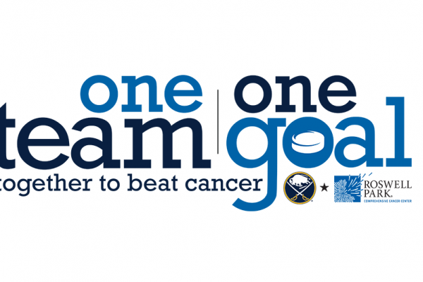 One Team, One Goal is an ongoing initiative - Sept. 17 is a free prostate cancer education, early detection event