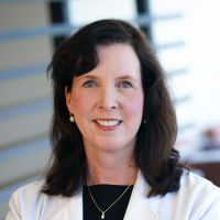 Tracey O'Connor, MD