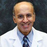Shashikant Lele, MD, FACOG