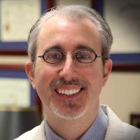 Joseph Skitzki, MD, FACS
