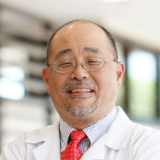Kelvin Lee, MD