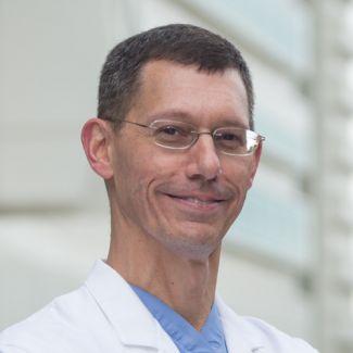 John M. Kane III, MD, FACS