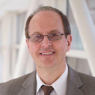 Roderick Schwarz, MD, PhD