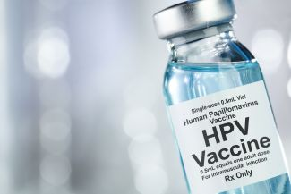 The HPV Vaccine