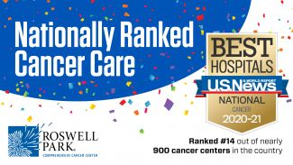 USN Best Hospitals Digital Board July 2020