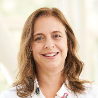 Helen Cappuccino, MD, FACS