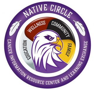 Native Circle logo