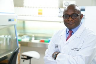 Recurrent Ovarian Cancers Respond To Cancer Vaccine After Reprogramming With Decitabine Roswell Park Comprehensive Cancer Center