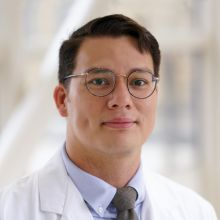 Jon Michael Chan, MD