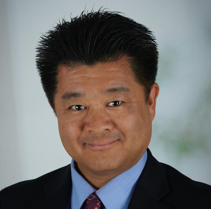 Kazuaki Takabe, MD, PhD, FACS