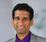 Vishal Gupta, MD