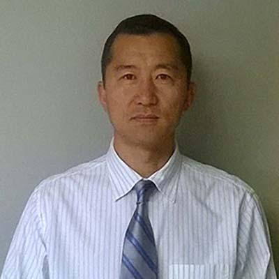 Xuefang Cao, MD, PhD